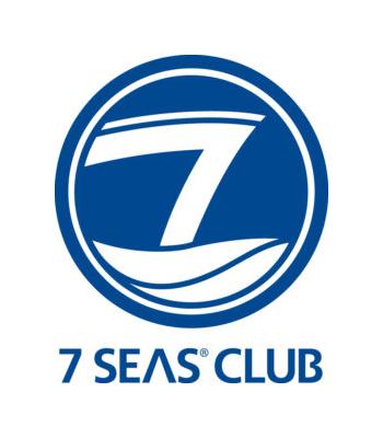 7SEAS? Club