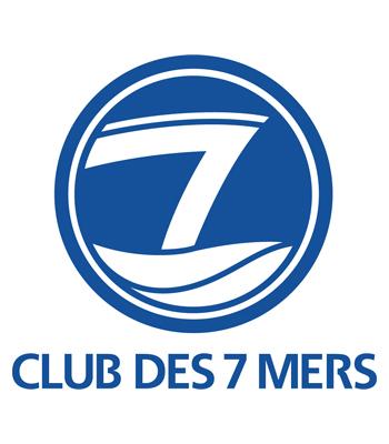 Club de 7 Mers®